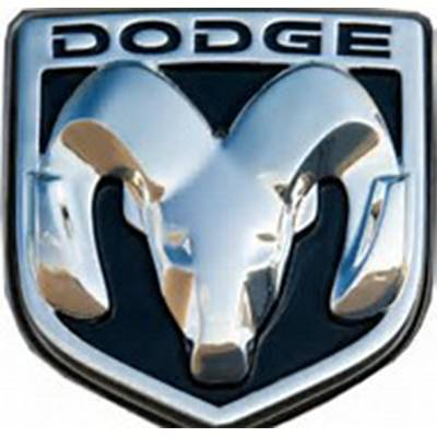 Shop by Vehicle - Dodge