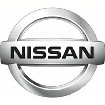 Shop by Vehicle - Nissan