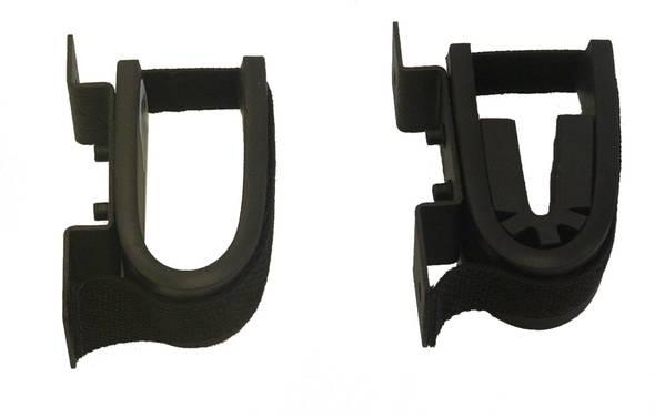 Rugged Gear - Rugged Gear Screw Mount 1 Gun