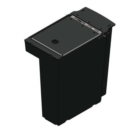 Lock'er Down® - Console Safe 2015 to 2018 Chevrolet Colorado / GMC Canyon LD2052