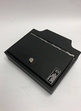 Lock'er Down® - CONSOLE SAFE for 2019 - 2020 DODGE RAM  MODEL LD2078  ( NOT including the Limited, Longhorn, or Classic )