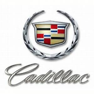 Shop by Vehicle - Cadillac