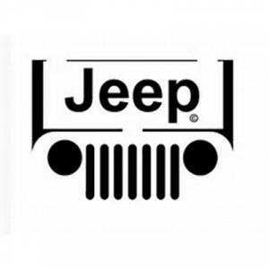 Shop by Vehicle - Jeep