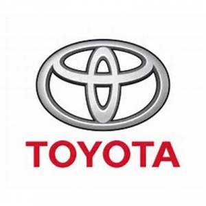 Shop by Vehicle - Toyota