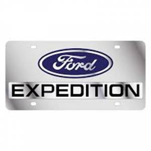 Shop by Vehicle - Ford - Expedition