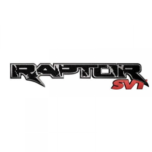 Shop by Vehicle - Ford - Raptor