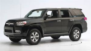 Shop by Vehicle - Toyota - 4Runner