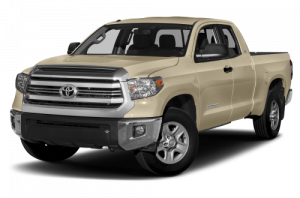 Shop by Vehicle - Toyota - Tundra