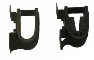 Accessories - Rugged Gear - Rugged Gear Screw Mount 1 Gun