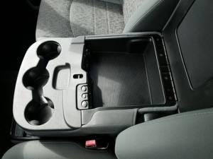 Lock'er Down® - EXxtreme Armrest Safe® 2012 to 2018 Dodge Ram 1500, 2500 & 3500 LD2059EX - Image 3