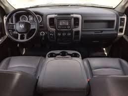 Lock'er Down® - EXxtreme Armrest Safe® 2012 to 2018 Dodge Ram 1500, 2500 & 3500 LD2059EX - Image 4