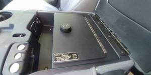 Lock'er Down® - EXxtreme Armrest Safe® 2012 to 2018 Dodge Ram 1500, 2500 & 3500 LD2059EX - Image 5
