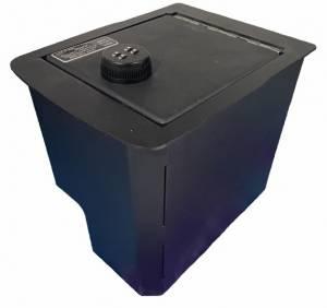 Console Safe 2000-2021 Kia Telluride Model LD6030